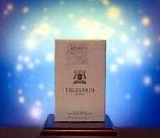 Trussardi Donna 50 ml Eau De Parfum  **SEALED**