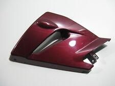 Motor-Verkleidung links Bugverkleidung Moto Guzzi Norge 1200 8V GT, LP, 11-16