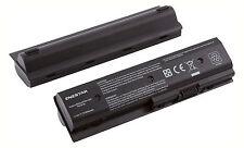 6600mAh Akku für HP ENVY DV7 M6 PAVILION DV6-7070EW 671731-001 HSTNN-LB3N MO06