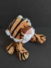 Ganz Webkinz Bengal Tiger Cat Hm166 Plush - No Code