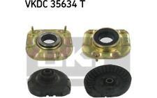 SKF Juego de 2 copelas amortiguador VOLVO 850 V70 S70 C70 S80 VKDC 35634 T