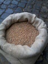 Futterweizen, Weizen 25 kg. DHL Versand, Ernte 2020 Nager-Vogelfutter 0,64€/kg
