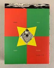 Black Jack Vol. 13 2011, Paperback Osamu Tezuka