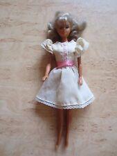 +++ barbie clone doll poupée Mattel phillipinen +++ vintage