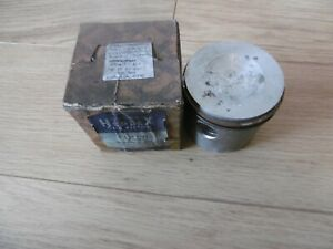 HEPOLITE GENUINE NOS PISTON 9834 PANTHER 350 STROUD COMPETITION +020