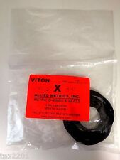 Lot of (10) Allied Metrics, Inc. Viton 47.5-x-3.5 O-Rings & Seals (Pack of 10)