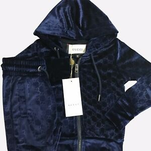 Kids Designa Wear, Navy Valour designer tracksuit kids clothes 3yrs, 6yrs, 8yrs