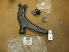 Peugeot Partner Belingo Xsara front wishbone arm LH with ball joint