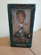 More details for headliners limited edition alan shearer collectors figurine 1998