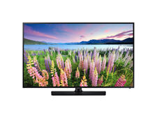 "Samsung 5 Series UN58J5190 58"" 1080p HD LED LCD Internet TV"