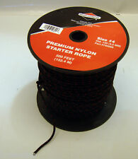 Pull Starter Replacement Rip Cord Rope 790969 Per Foot