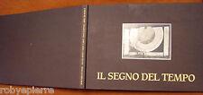Il segno del tempo Lissone Mostra Fotografica Palazzo Vittorio Veneto 1920 1950