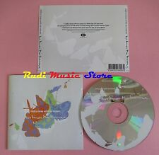 CD TWO TIMES THE TRAUMA I feel in love with an ocean EXERGY ST19(Xs4)lp mc dvd