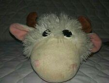 Singing Sheep Hand Glove Puppet Toy