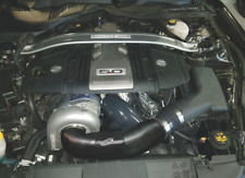 18 21 Mustang Procharger Supercharger Stage Ii Intercooled Tuner Factory Airbox