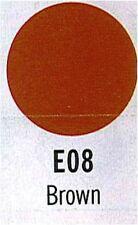 E08 Copic Ciao
