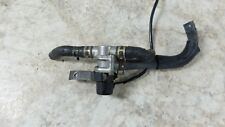03 FJR 1300 FJR1300 Yamaha air cut off valve breather solenoid