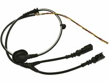 For 2006-2013 Audi A3 ABS Wheel Speed Sensor Wire Harness Front Left SMP 14872CZ