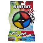 Simon Micro Series Game Original version