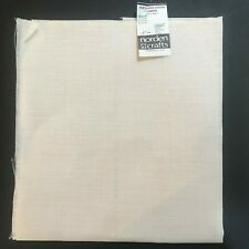 WASTE LINEN OFF WHITE Cross Stitch Fabric 20 Count 54
