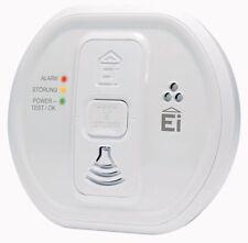 Ei Electronics 10 Jahres Kohlenmonoxidwarnmelder Ei208 CO MELDER