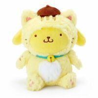 Gudetama egg mascot beach ball Kawaii Cute The pool Ocean NEW Sanrio Summer ZJP