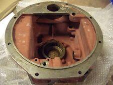 GENUINE LISTER SL SR ST STW SW LH150 MARINE HYDRAULIC GEARBOX CASE 201-25320