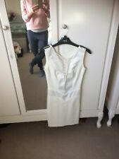 Beautiful Christening Wedding Dress