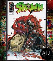 Spawn #39 NM 9.4 (Image) 1995
