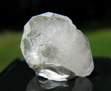 Phenacite Phenakite Fenakite White Crystal