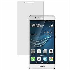 X-one protector cristal Huawei P9