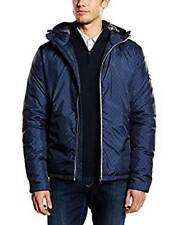 Tommy Hilfiger Men's JUSTIN HD Jacket navy blue M