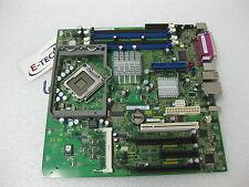 IBM M Pro  IntelliStation System Board for 9229-XXX FRU 42C8192