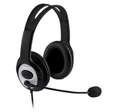 Écouteurs contrôle du volume pour Supra-auriculaires (sur l'oreille)