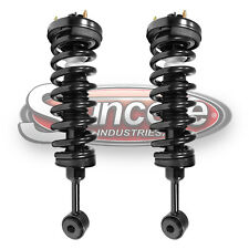 2003 - 2006 Ford Expedition Front Quick Complete Strut & Spring Conversion Kit