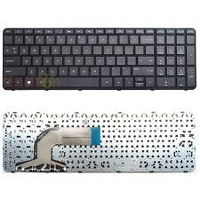 New Keyboard for HP Pavilion 15-N 15-E 15t-N 776778-001 708168-001 NSK-CN6SC 01