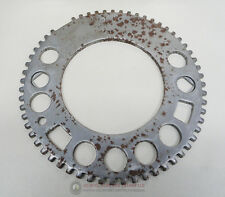 LS3 LS7 LS9 LS Engine Crank Crankshaft Sensor Pickup Reluctor Ring 58x
