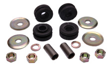 ACDelco Professional 45G25005 Front Suspension Strut Rod Bushing