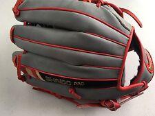 "Nike ShaDo Pro 11.5"" Baseball Glove"