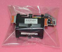 IBM 43V6928 43V6929 40 mm Hot-Swap Fan for X3550 M2, X3550 M3