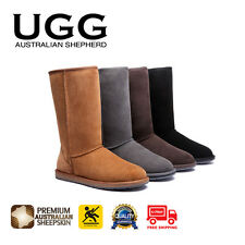 UGG Boots Unisex Tall Classic