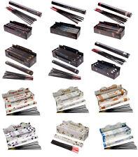 Stamford Incense Sticks Choice of Scent Premium Black White insense insence