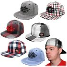 Dickies Flat Bill Hat - Assorted Styles