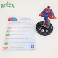 ZATANNA #056 Justice League Trinity War DC HeroClix Super Rare