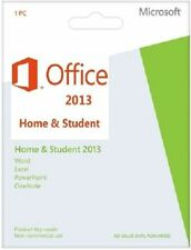 Microsoft Windows Office and Business Software