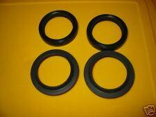 Fork seals & wipers Yamaha FJ1100 FJ1200 15-5085