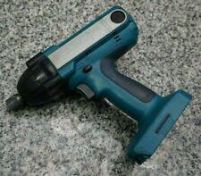 Makita BTD200 24V Ni-Mh Cordless Impact Driver Bare Tool Tested Cleaned FR/SHP