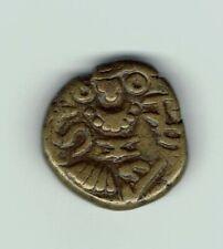 Asia. cachemira. 1. Lohara dyn. AE Stater 1089 - 1101