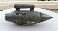 RARE WWII ZEISS IKON Me 109 GERMAN LUFTWAFFE 16mm GUN CAMERA – ESK 2000 B