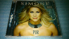 SIMONE - Pur***NEW & SEALED !!!!
